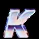 :hacker_k: