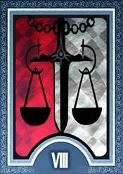 :justice_tarot_card: