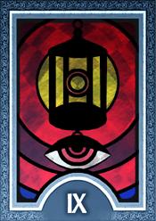 :hermit_tarot_card: