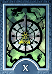 :fortune_tarot_card: