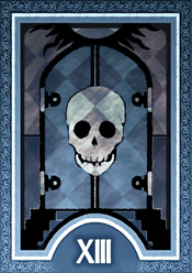 :death_tarot_card: