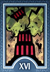 :tower_tarot_card: