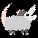 :possum_rawr: