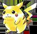 :fat_pikachu: