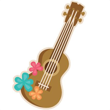 :ukulele: