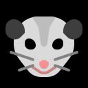 :ms_opossum: