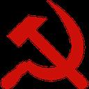 :communism: