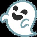 :ghost_reg: