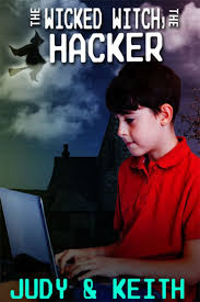 THE WICKED WITCH THE HACKER